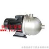 多级泵:CHL系列桶式不锈钢多级离心泵|304不锈钢离心泵