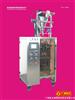 背封粉类包装机  小袋面粉包装机 小型面粉包装机