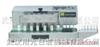 封口机,铝箔膜封口机,铝箔片封口机,锡箔片封口机