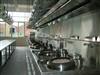 厨房设备工程1