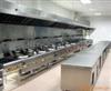 厨房设备工程4