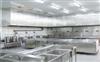 厨房设备工程3