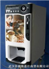 JZ501D三熱型全自動投幣咖啡機
