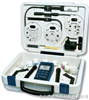 Multi340i手提多参数水质测量仪