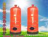 电开水锅炉、蓄热式电锅炉、供暖锅炉、洗浴锅炉、保温水箱、以及锅炉辅机配件等。
