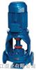 離心泵:ISGB型便拆立式管道離心泵 便拆式管道離心泵