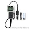 YSI556MPS多参数水质测量仪