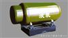 XK3101称氯气瓶电子秤 钢瓶电子地磅 防爆电子钢瓶秤