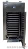 非标订做   CT-C-0立式旋转热风循环烘箱