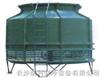 供应方形冷却塔报价-求购横流式方型冷却塔价格