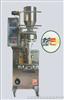 山东大红枣自动称重颗粒包装机