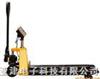 缓冲型电子磅,钢材缓冲秤,上海缓冲型电子地磅