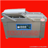 DZ-500/2S-真空(充氮)包装机,真空包装机、充氮包装机-大洋专产