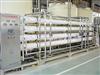 电厂、工厂高中低压锅炉用软化水设备、纯水设备,循环水设备