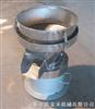 金禾JH-450小型手动除渣筛小产量浆渣分离机