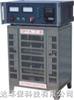 内置式臭氧发生器 移动式臭氧发生器 挂壁式臭氧发生器