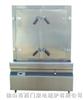 電磁蒸飯柜