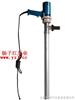 油泵:不锈钢抽液泵