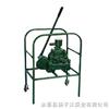 油泵:手电二用计量加油泵|手摇油泵|电动计量加油泵