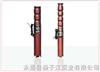排污泵:QJ系列深井泵|深井潛水泵