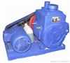 真空泵:2X型真空泵|旋片真空泵