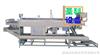 150型多功能蒸汽凉皮机 山东蒸汽凉皮机 大型凉皮机