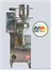 QD-60A供应甘草瓜子立式食品包装机/茶瓜子食品多功能包装机