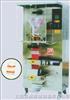中封单膜或复合膜液体包装机