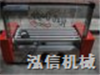 广东烤肠机/热狗机/全自动烤肠机/热狗机价格