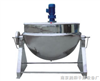FK-200L电加热夹层锅