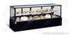 DDG—1000大理石直角蛋糕柜B