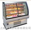 DGG-3000欧式前拉门蛋糕柜