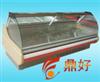 SS-2200豪华风冷熟食柜