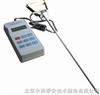 土壤硬度计/土壤紧实度测试仪   库号:M127014