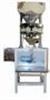 半自動顆粒灌裝機 貼體包裝機 吸塑包裝封口機 打碼機 手持式噴碼機 真空包裝機 外抽式真空機 熱熔膠