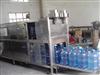 QGF-400型全自动纯净水灌装生产线