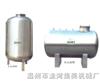 不锈钢蒸馏水储罐