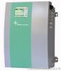 在线氨氮分析仪|氨氮在线监测仪|氨氮测定仪