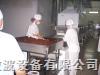 微波设备烘干牛肉干机械