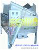 供应全自动油炸机/电加热炸薯片油炸机/炸薯条油炸机