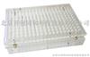 S-209小型藥店門診用手工膠囊板-北京開創同和