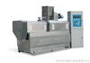 ZH65-III全自动膨化机食品机械