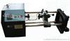 QJNZ-3(6)线材电动扭转试验机