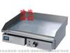 广州扒炉/多功能扒炉扒炉价格设备