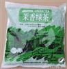 茉香绿茶-茶叶茶包