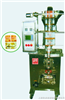 粉体物料包装机,蜂花粉粉剂包装机