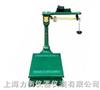 供应安康称量分度:50kg的小程量电子机械磅秤