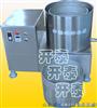 供应小型脱水机/脱水机厂家/同泰专业制造蔬菜脱水机