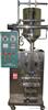 DXD-140豌豆酱酱体包装机