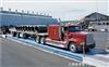 100吨地磅秤介绍,供应100吨电子地磅